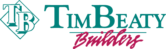 Tim Beaty Builders